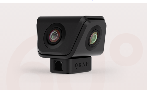 kamera orah4i