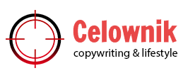 oferta copywriting